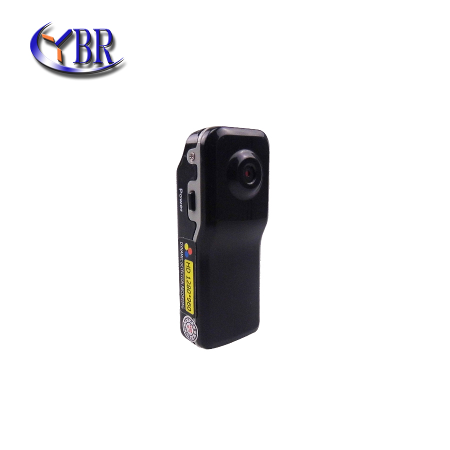 2016 HD Mini Camcorder DV DVR Camera Recorder Small Webcam Professional Sport Video Camera Indoor Mini Camera Easy Installation<br><br>Aliexpress