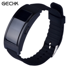 2016 Fashion CK11 Smart Watch Bracelet Band HOT SALE Blood Pressure Heart Rate Monitor Pedometer Fitness Nice
