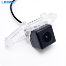 HD Waterproof Backup Rear View Car Camera For Toyota Camry 2012~Present Reverse Parking Camera  #CA4782
