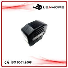 Original  Car Auto OBD Safety Speed Lock Device for Toyota Corolla Car Door Locking / Unlocking Automatically Hot Selling