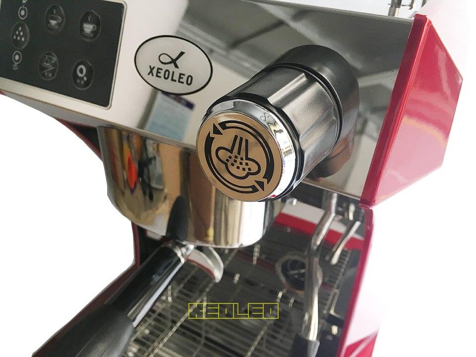Coffee maker (27)