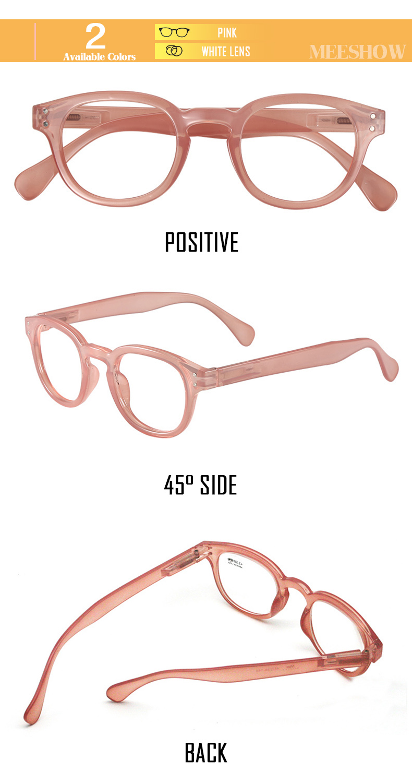 -pink