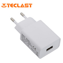Teclast Original Charger for Master T10/P10/ 98 Octa Core/Tbook 10S/ X98 Plus II/ X10 Quad Core/ P80H/ P89H/ X80 Pro Tablet PC(China)