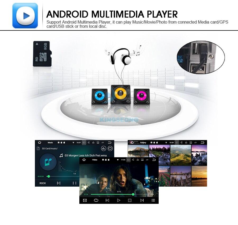 KS3721B-K13-Multimedia-Player