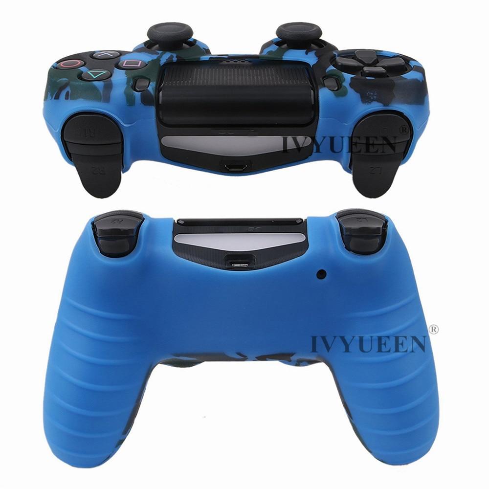 for dualshock 4 ps4 Pro slim controller 14
