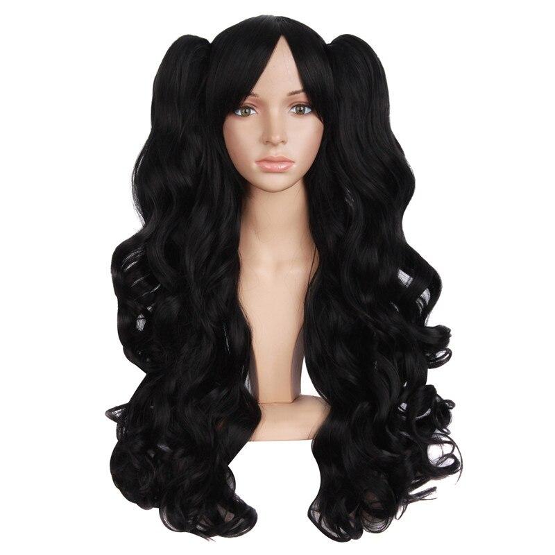 wigs-wigs-nwg0cp60958-jb2-1