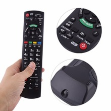 for Panasonic smart TV Fashionable Smart Intelligent Remote Control N2QAYB000350 Universal Controller N2QAYB000572 N2QAYB000487