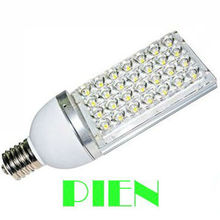 LED Street Light 28W E40 Road Bulbs Outdoor Lamp Cool|Warm White CE&ROHS by DHL 6pcs/lot