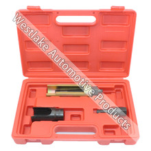 3pcs Diesel Injector Puller Tool Set For Mercedes Benz Jeep Bosch Injectors