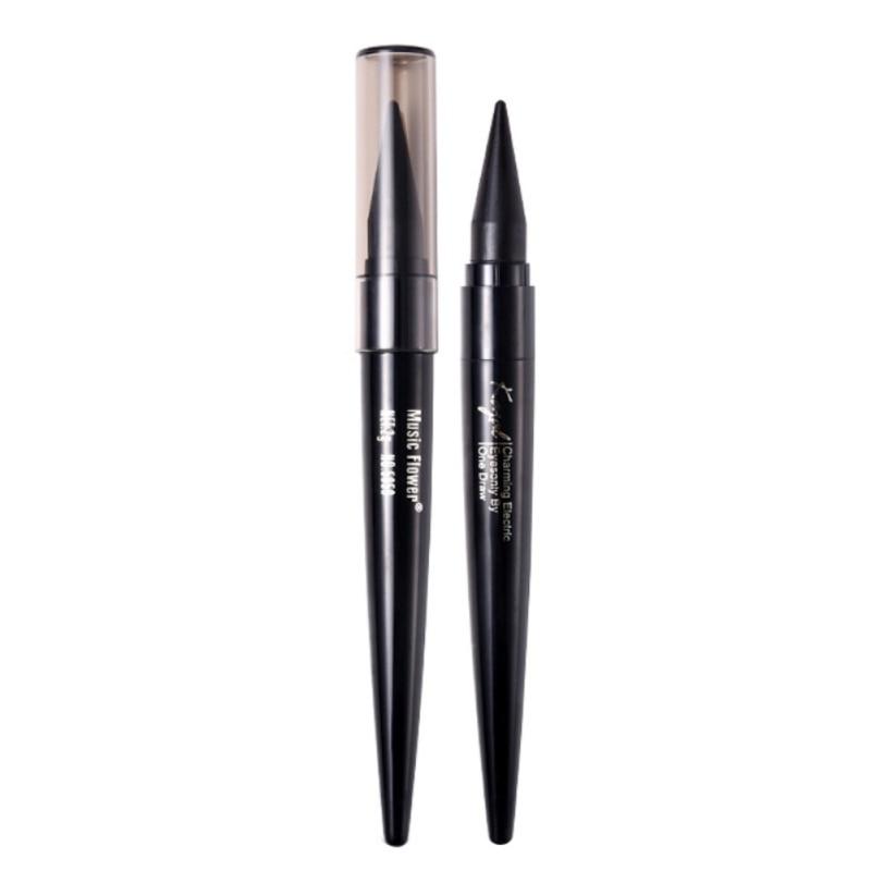 Waterproof Colorful Eyeliner Pencil   Long-lasting Makeup Eyeliner 8