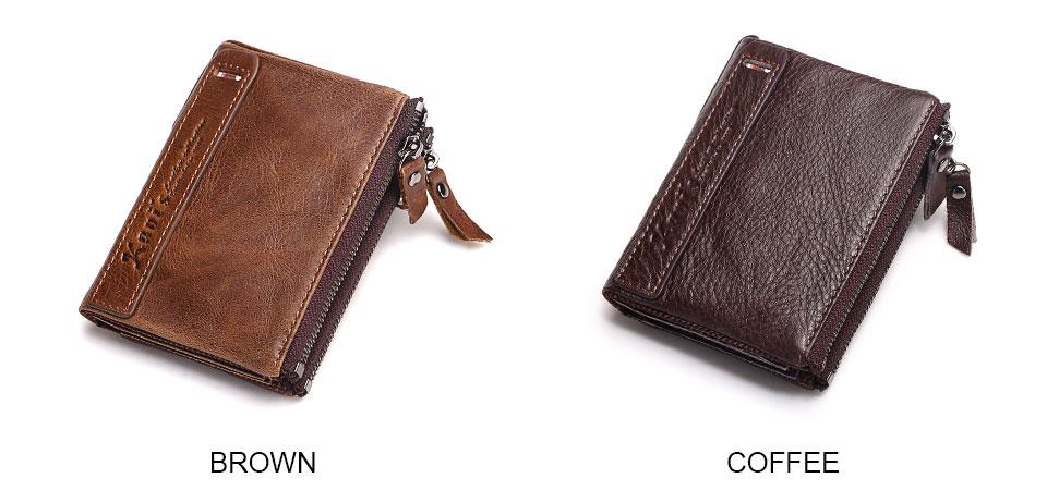 men-wallet-KA0003M-red_04