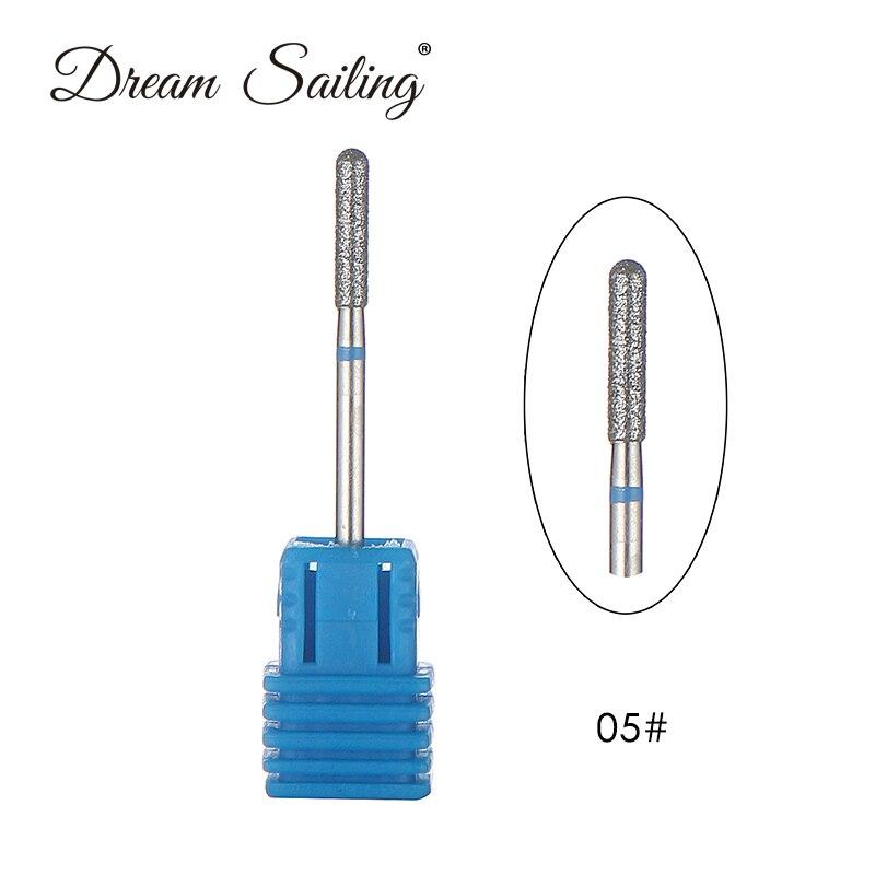 Nal-Drill-11