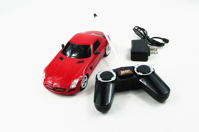 1:22 Remote Control RC Cars High simulation Wireless Remote car, Children's toys rc mini car,toy cars boys
