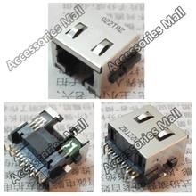 Laptop RJ45 Jack/Network interface cards/Ethernet port/LAN Port for ACER eMachines D525 D725 4732Z MS2268(China)