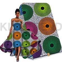 Hollandais Wax High Quality Super Wax Hollandais 2017 Dutch Wax African Wax Hollandais Hot Sale Design For Women Dress H17102501
