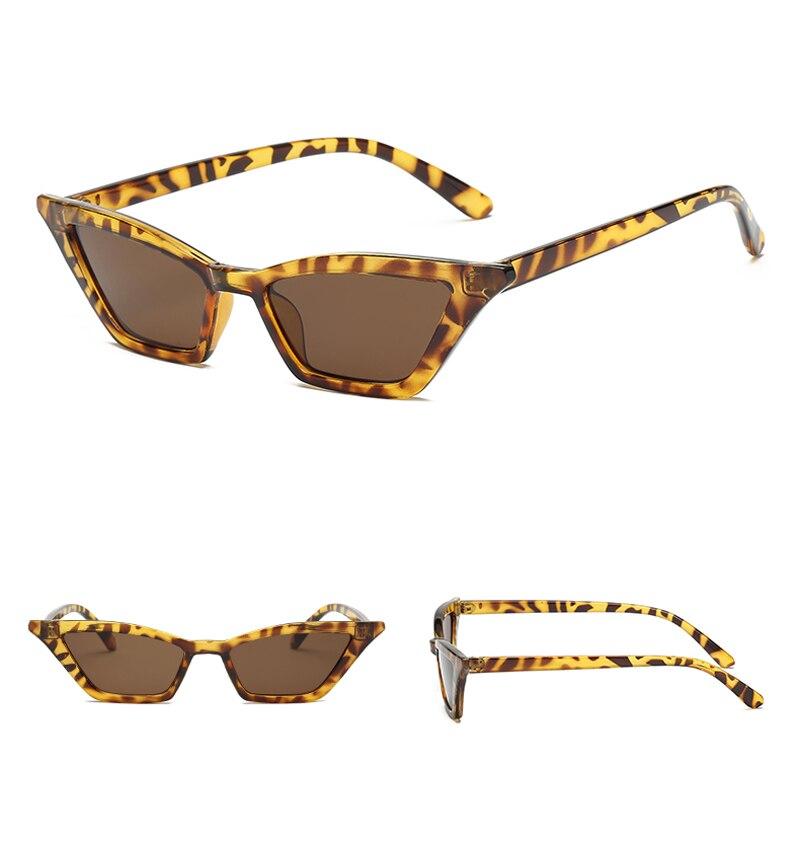 cat eye sunglasses 0366 details (6)