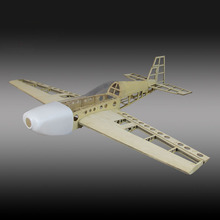 RC Plane Laser Cut Balsa Wood Airplane  Kit 25cc--30E New Extra330  Frame without Cover Free Shipping Model Building Kit