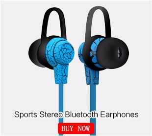 Sport Stereo Wireless Bluetooth Headset Collar Clip Earphone with Microphone Mini Portable Handsfree For iPhone Samsung Wiko PC