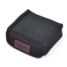 Mesh Acoustical Wireless Bluetooth Speakers Cases For JBL GO Travel Carrying Audio Bag Portable Speaker Protective Pouch Sleeve(China)