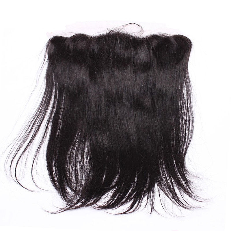 13x4-Lace-Frontal-Closure-With-Baby-Hair-Brazilian-Straight-Hair-Pre-Plucked-Lace-Closure-Free-Part (1)