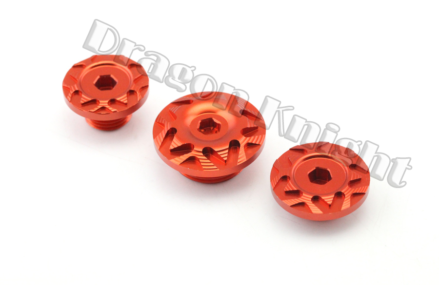 Motocycle Accessories Right Crankcase Cap Oil Filler Cover for KTM 390 DUKE<br><br>Aliexpress