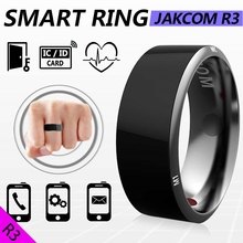 Jakcom R3 Smart Ring New Product Of Acrylic Powders Liquids As Proszek Akrylowy 3D Acrylic Powder White Glue Adhesive For Foil(China)