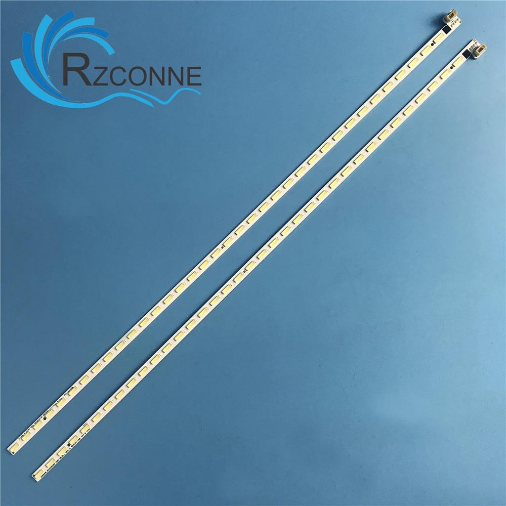 Светодиодная лента для подсветки телевизора Samsung 32 дюйма 2012CSR320 32E500E GT 5300 AZ320E100 32E600Y