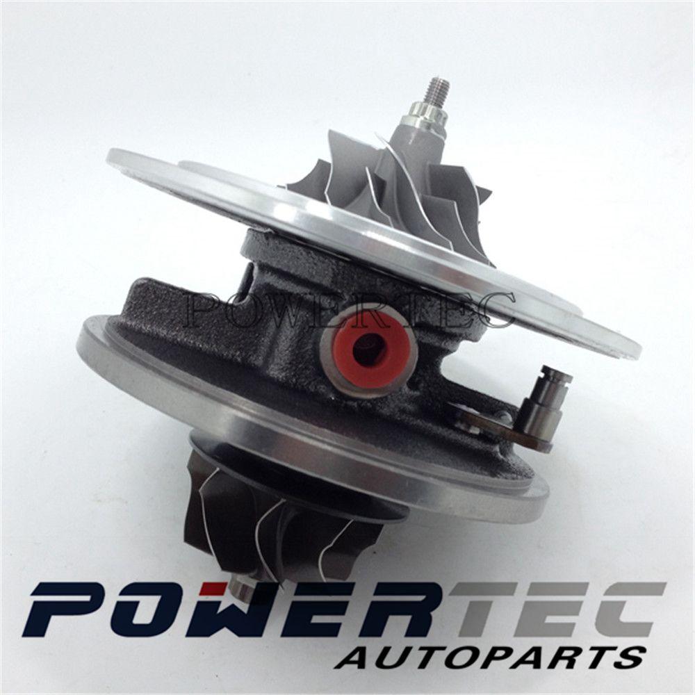 11657794144 7794140D 7787626F 7787628G Turbocharger cartridge CHRA GT1749V 750431-5013S 750431 turbo core for BMW 320 d ( E46)<br><br>Aliexpress