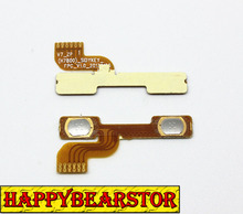 New good volume FPC Key up/down button flex cable For ZOPO C2 ZP980