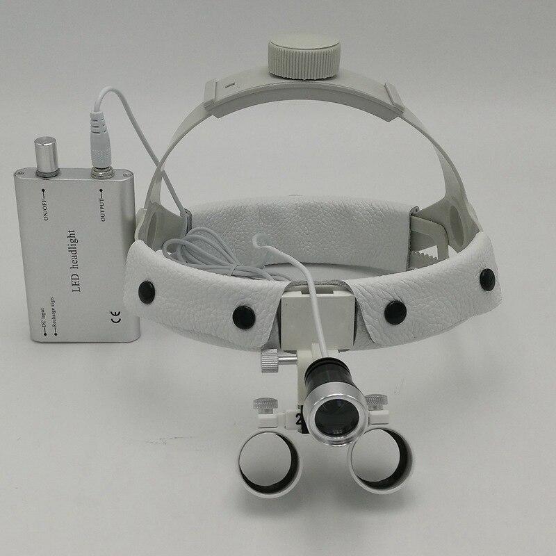 MGXS008-02