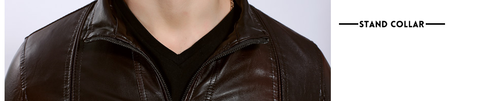 faux-leather-jacket-1818940_21