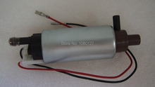 AIRTEX E7086M FUEL PUMP REPLACEMENT FOR DODGE RAM 1500 2500 3500 PICKUP PEFP P-44K(China)