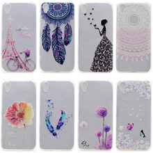 Cases For Sony Xperia X Performance Dual F8132 F8131 SONY xperia XP Dora SS Phone Cover Silicon Skin Housing Sheath Bags Hood