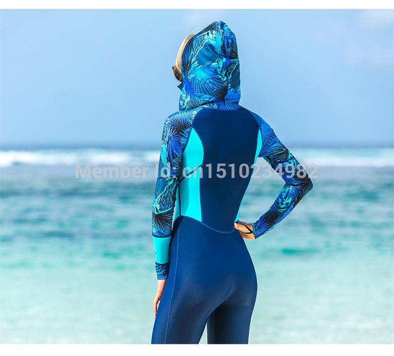men wetsuit (7)