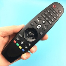 friction Genuine AN-MR600G AN-MR600 Magic Remote Control FOR LG SMART TV F8580 UF8500 UF9500 UF7702 OLED 5EG9100 55EG9200