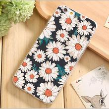 Soft Silicon TPU Cute Case For iphone4S Back Cover Skin Cases For iPhone 4 4S Shell 2017 Top Fashion Best Choose Hot Selling