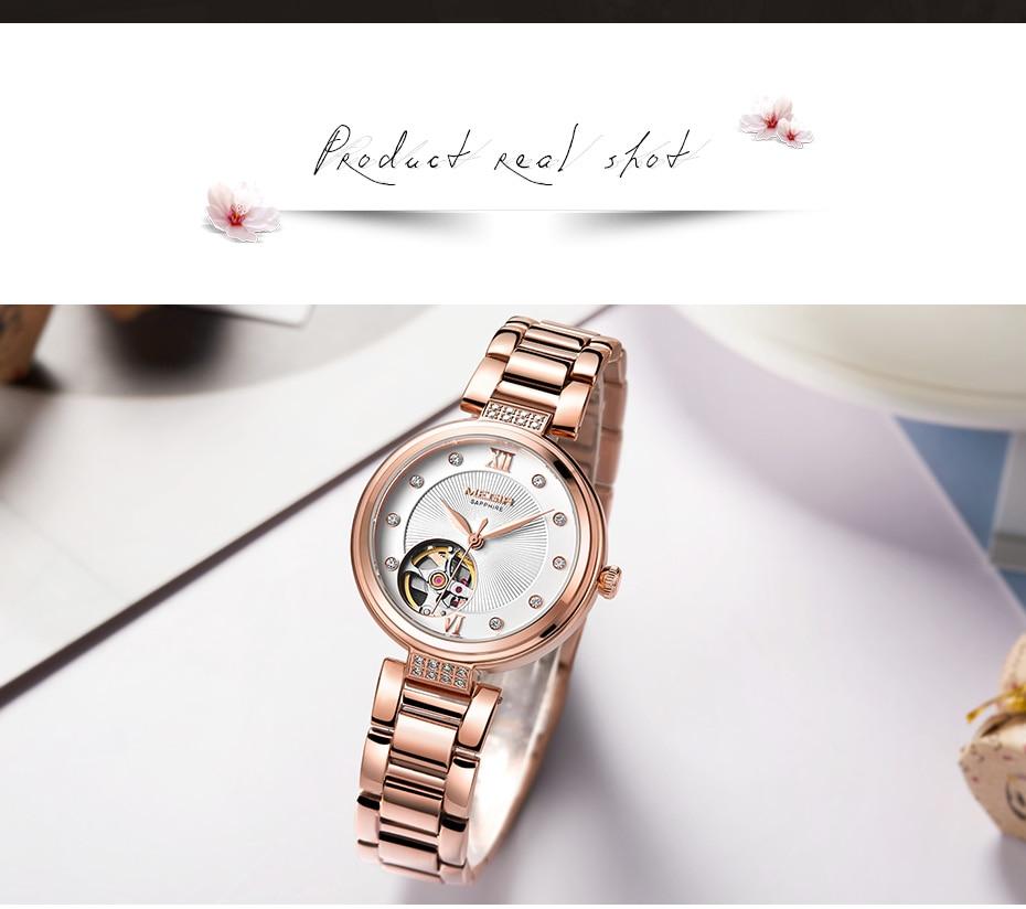 skeleton watch (11)