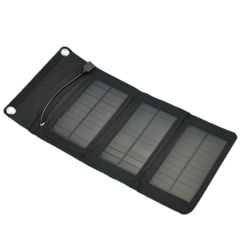 5-5V-5W-Portable-Folding-Solar-Panel-Charger-Battery-Charger-USB-Output-With-Build-in-voltage(5)_