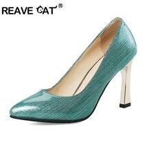 Oro Compra Y Promoción Negro Zapatos De qxn4OH