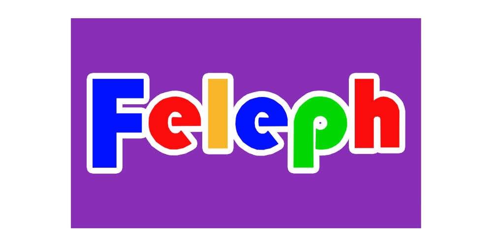Feleph