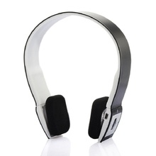 Adroit Bluetooth Stereo Headphone Adjustable Wireless Headset For Cell Phone MAR22 drop shipping