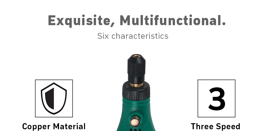 green-drill_02
