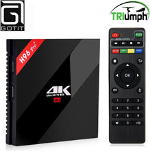 Canada IPTV Android box H96Pro+ 3G/32G Europe IPTV USA Albanian iptv Germany Dutch Portugal sky UK IPTV Server French canalsat