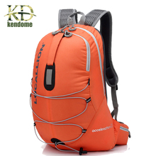 Outdoor Camping Wear Resistant 30L Backpack Mountaineering Hunting Travel Backpack Big Capacity Waterproof Sports Bag