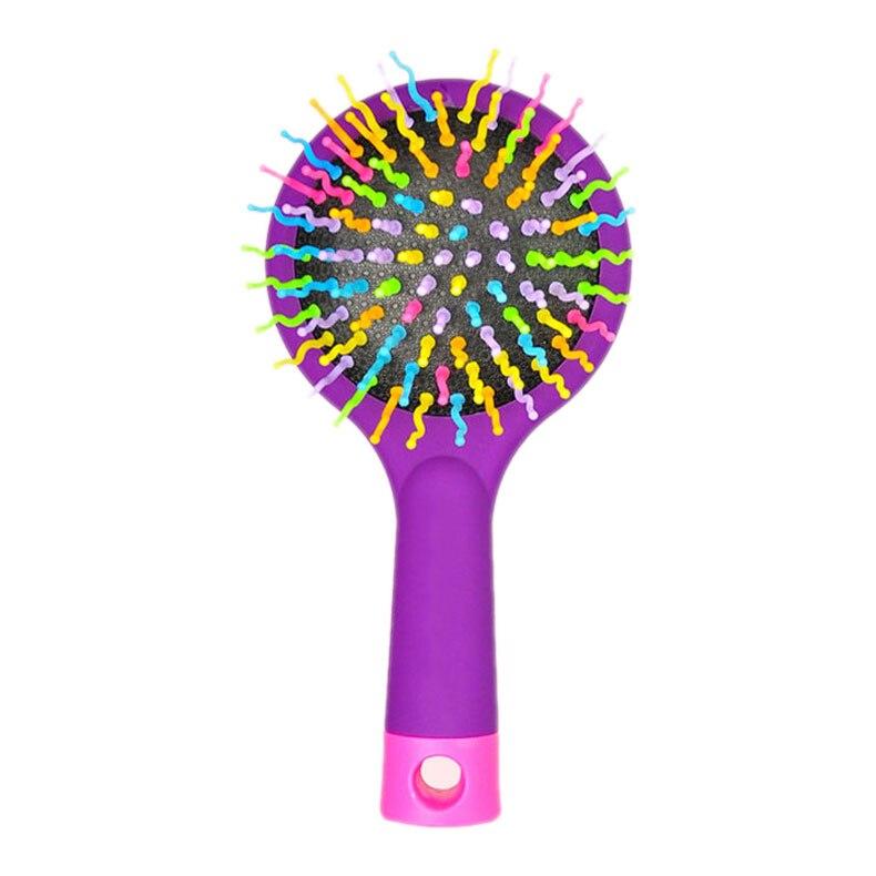 Hair-Comb-Professional-Rainbow-Comb-Rainbow-Volume-Anti-static-Magic-Hair-Curl-Straight-Massage-Comb-Brush (4)