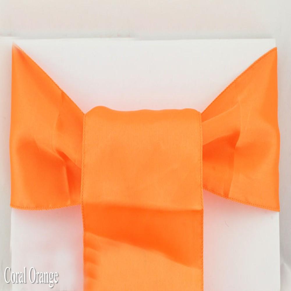 coral orange_