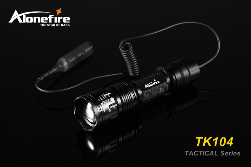 tactical flashlight (15)