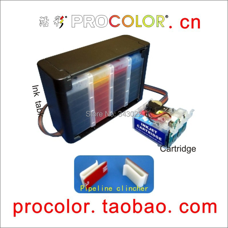 North America...AREA 200i/T200XL CISS for epson XP-300 XP300 XP 300 310 400/ XP-310 XP310/XP-400 XP400(Dont waste paper Chips)<br><br>Aliexpress