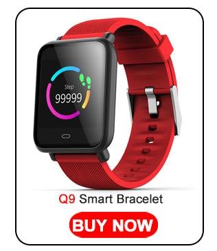 smartwatch_06