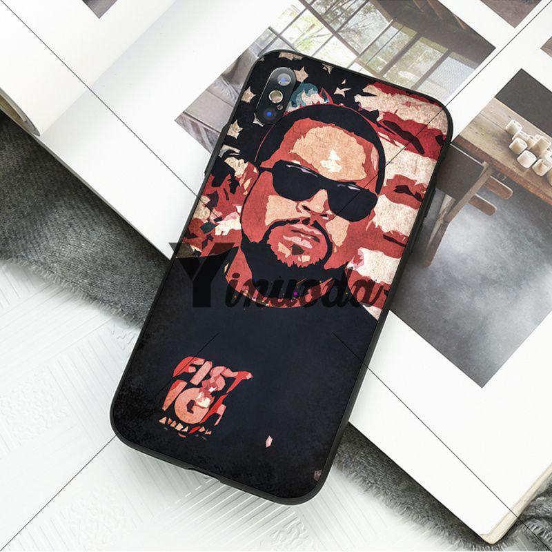 Rap star Rapper Eminem Kanye West UFC Conor